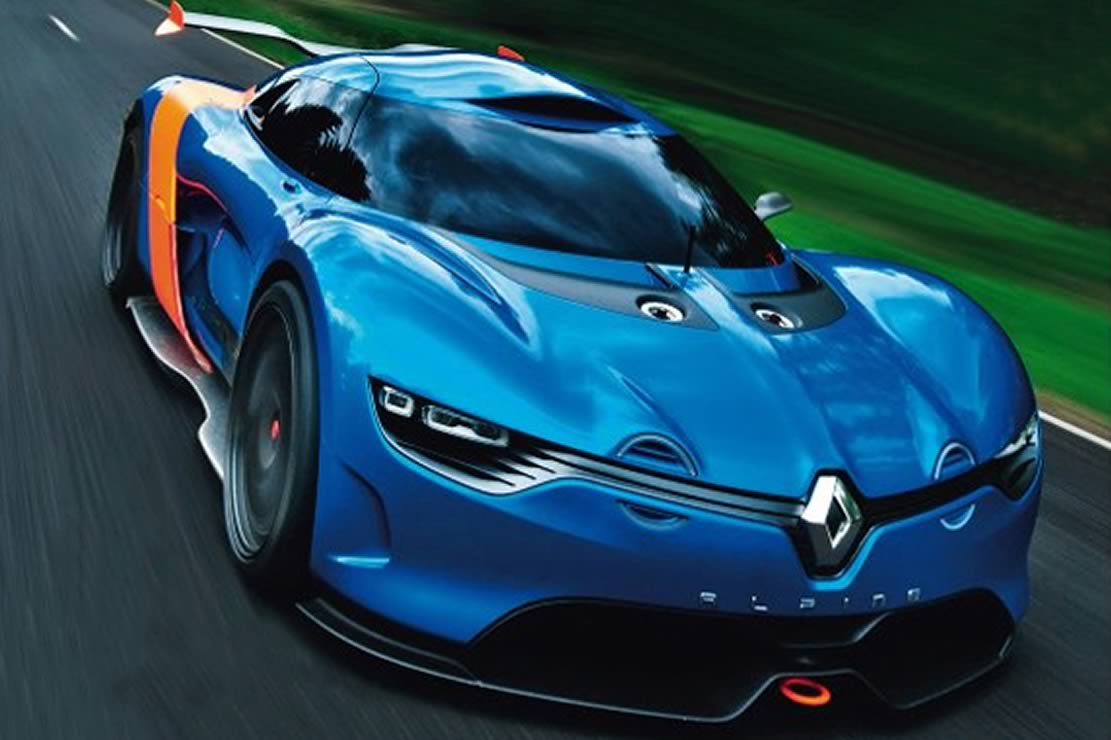 Renault-Alpine-A110-50