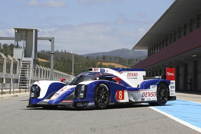 Toyota-TS030-Hybrid-2013