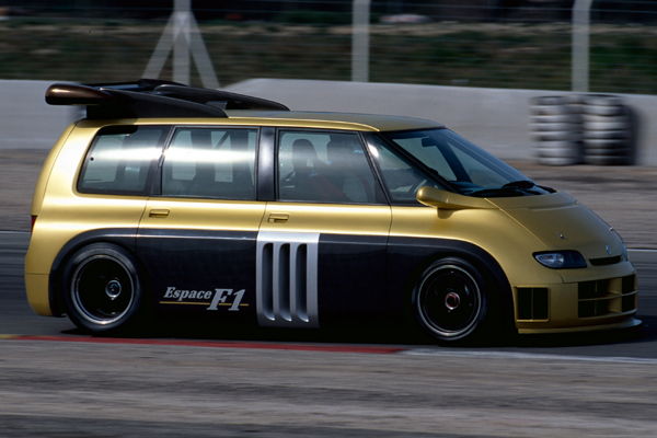 espace-f1-prototype-1995