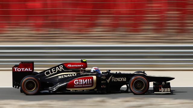 grosjean-lotus-F1-Bahreen-2013