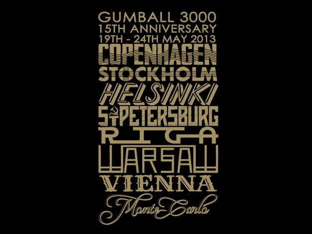 gumball-3000-2013