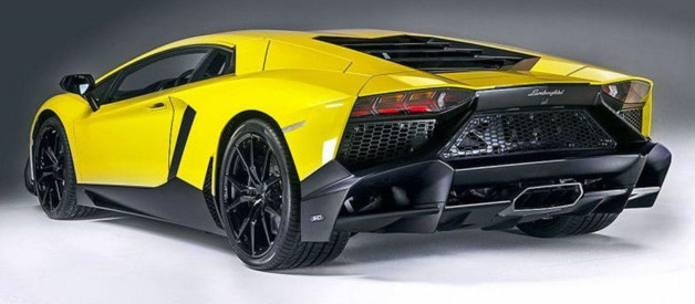 lamborghini-aventador-lp720-4-50-anniversary