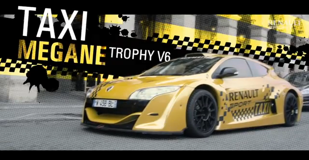 megane-trophy-v6-Paris