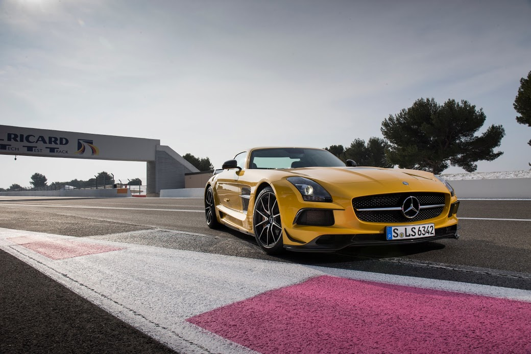 mercedes-sls-ams-black-series-paul-ricard-HTTT-4