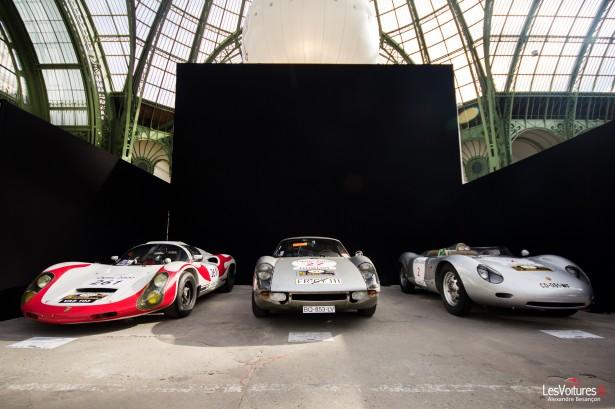 tour-auto-2013-grand-palais-4
