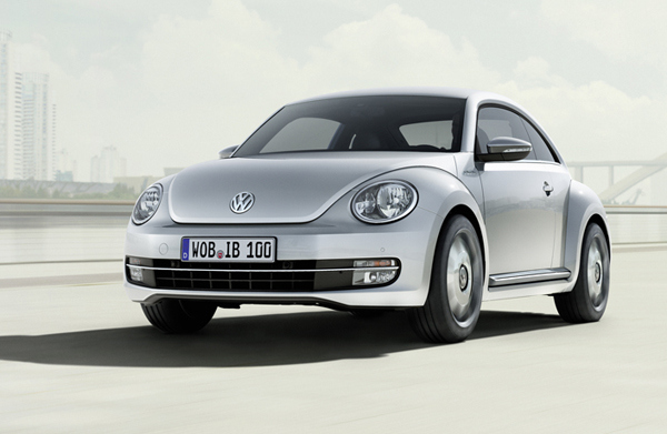 volkswagen-ibeetle-iphone-3