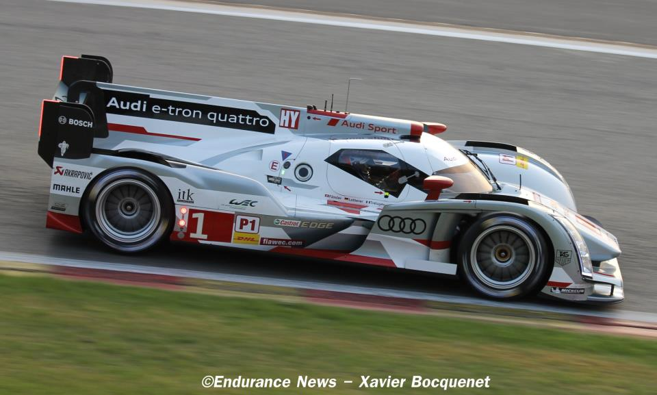 Audi-e-tron-Spa-Wec