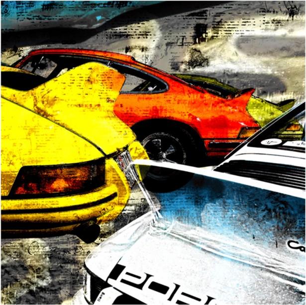 Caroline-Llong-Porsche-3