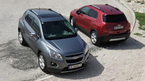 Chevrolet-Trax-Chevy-SUV
