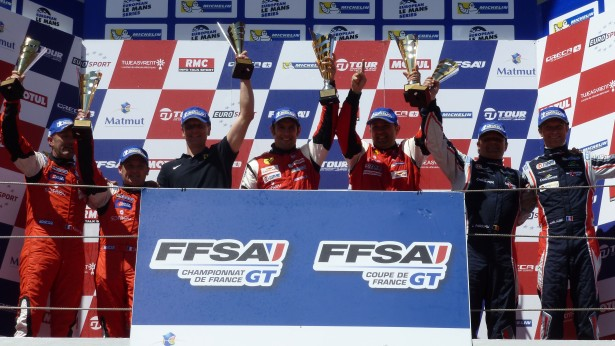 Imola-gt-tour-barthez-beltoise-pasquali-podium
