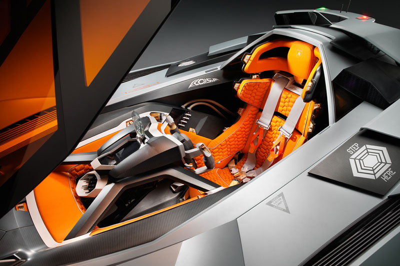 Lamborghini-Egoista-09