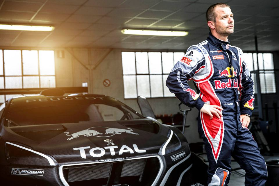 Loeb-208-T16-Pikes-Peak