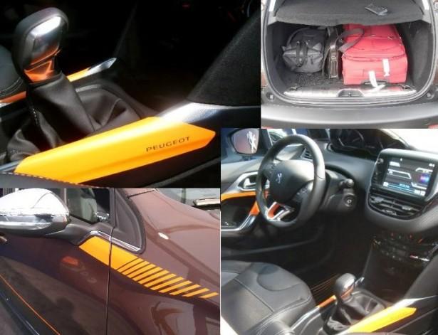 Peugeot-2008-interieur-2