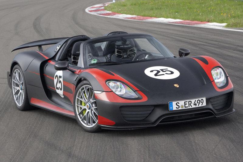 Porsche-918-Spyder-9