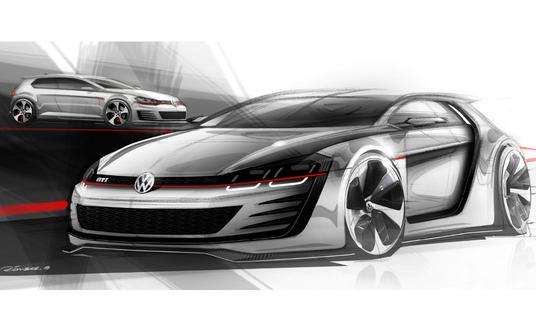 Volkswagen-golf-design-vision-gti-2