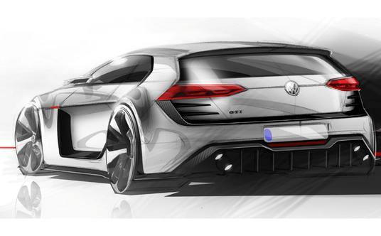 Volkswagen-golf-design-vision-gti-3