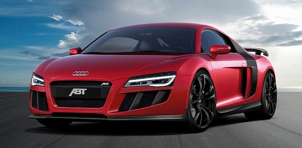 audi-R8-V10-abt