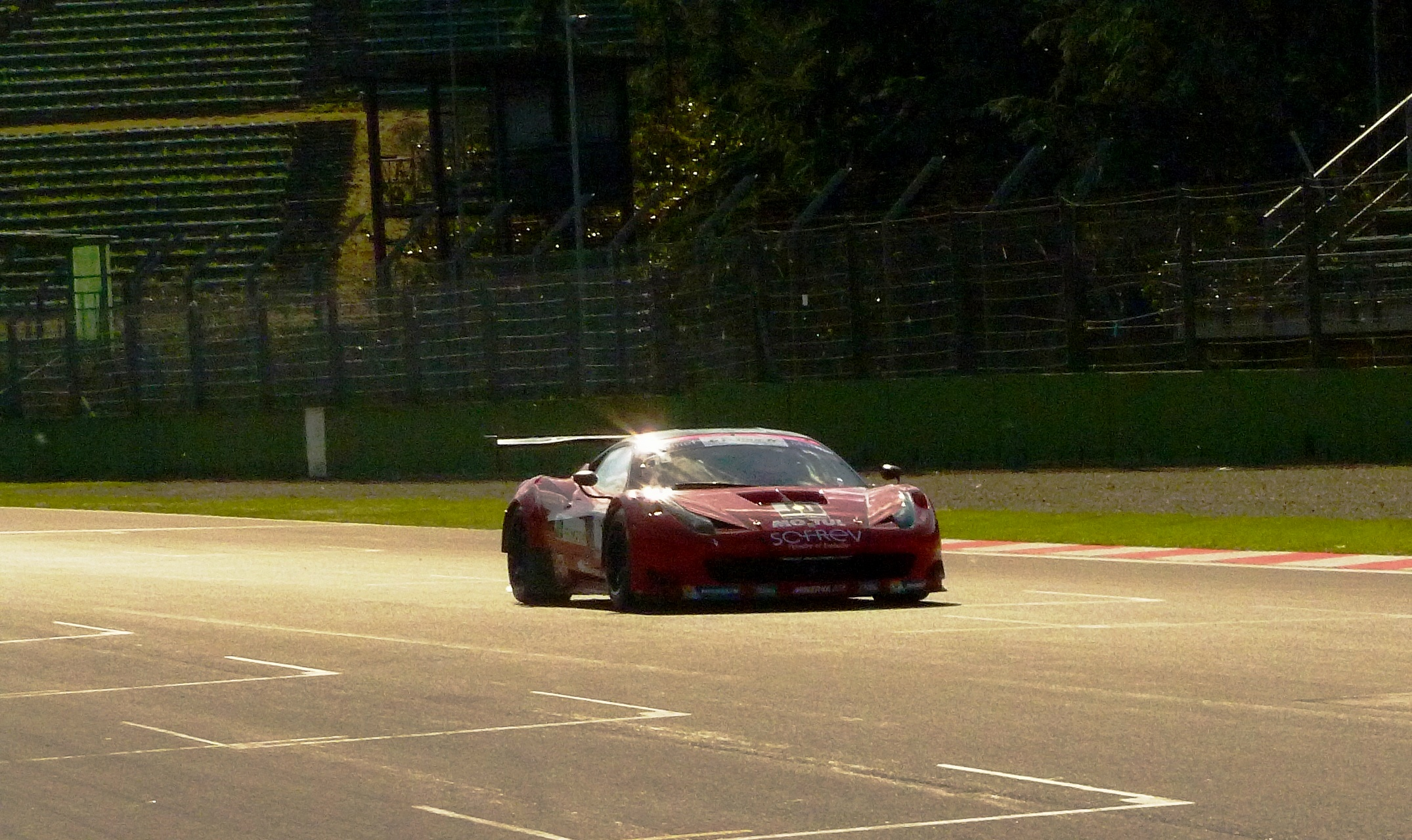barthez-imola-ferrari-gt-tour