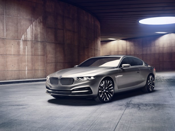 bmw-gran-lusso-Coupe-3