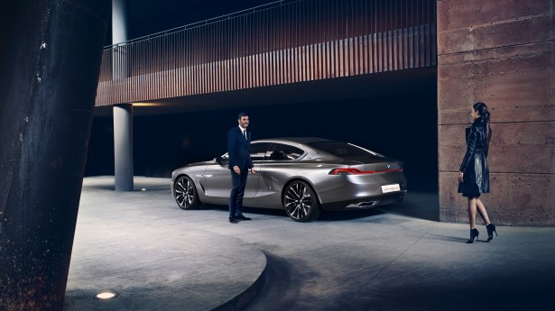 bmw-gran-lusso-Coupe-4