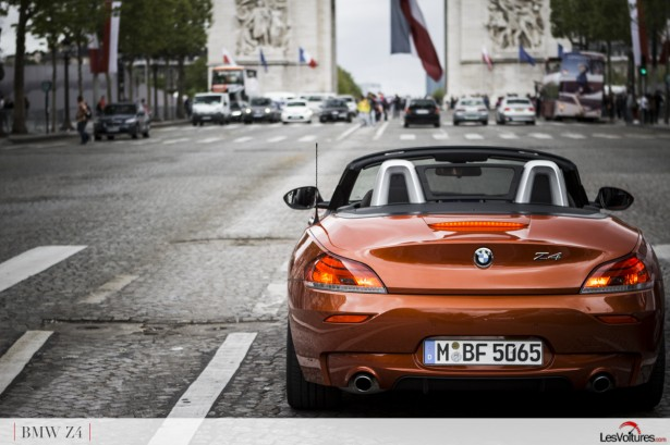 bmw-z4-2013-Ludivine-aubourg-the-voice-test-drive-paris-les-voitures-25