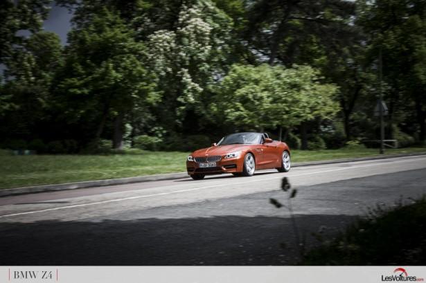 bmw-z4-2013-Ludivine-aubourg-the-voice-test-drive-paris-les-voitures-30