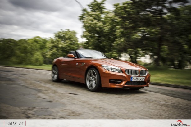 bmw-z4-2013-Ludivine-aubourg-the-voice-test-drive-paris-les-voitures-33