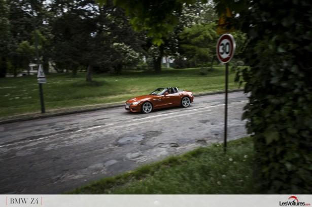bmw-z4-2013-Ludivine-aubourg-the-voice-test-drive-paris-les-voitures-35