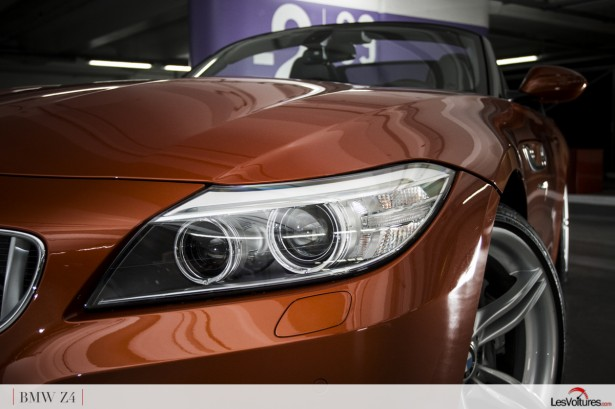 bmw-z4-2013-Ludivine-aubourg-the-voice-test-drive-paris-les-voitures-40