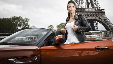 bmw-z4-2013-Ludivine-aubourg-the-voice-test-drive-paris-les-voitures-7-c