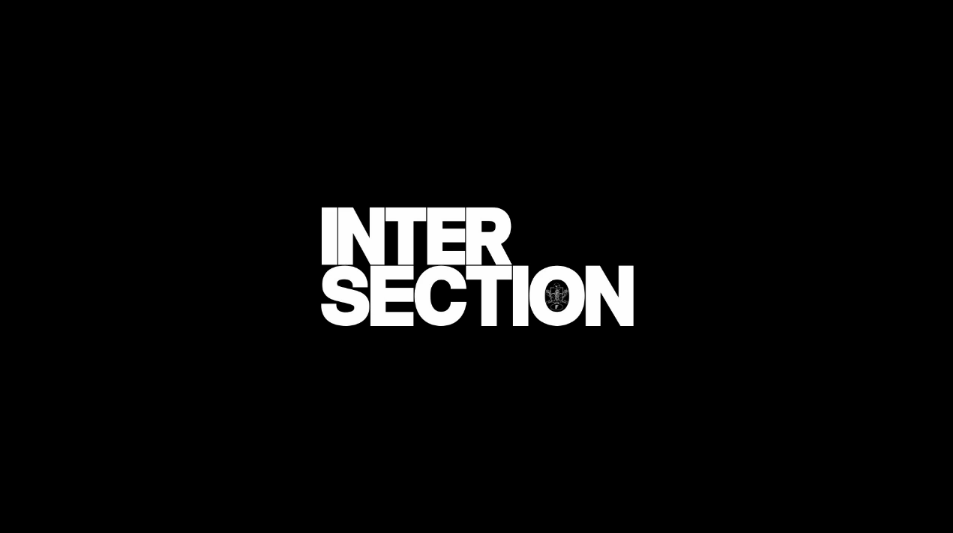 intersection-magazine-logo