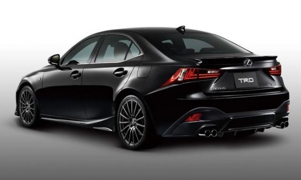 lexus-IS-TRD-toyota-racing-development-4