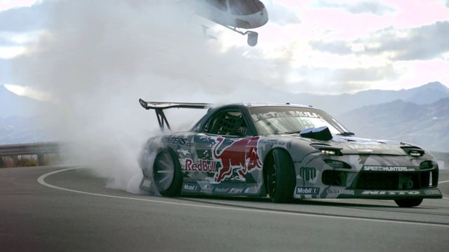 mad-mike-mazda-rx-7-red-bull-video-