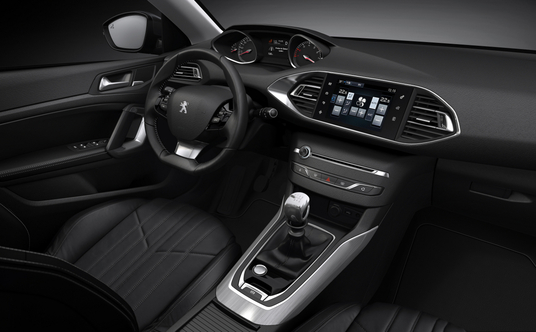 nouvelle-peugeot-308-2013-interieur