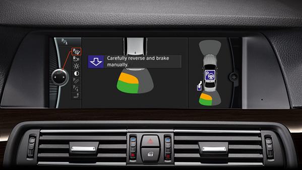park-assist-series-sedan