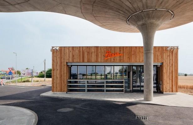 atelier-sad-gas-station-service-slovaquie-2