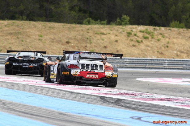 blancpain-endurance-series-paul-ricard-httt-bmw-z4-tds-racing-gt3