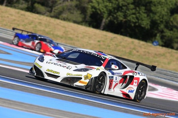 blancpain-endurance-series-paul-ricard-httt-essai-mclaren-mp4-12c-gt3-art-grand-prix