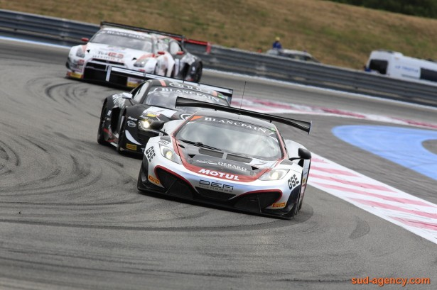 blancpain-endurance-series-paul-ricard-httt-mclaren-mp4-12c