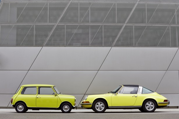 bmw-mini-porsche-50th-anniversary-2