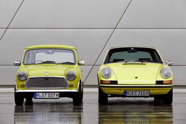 bmw-mini-porsche-50th-anniversary-3