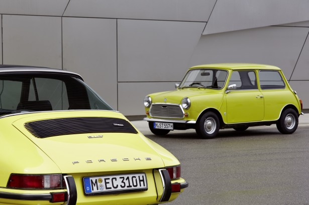 bmw-mini-porsche-50th-anniversary-4