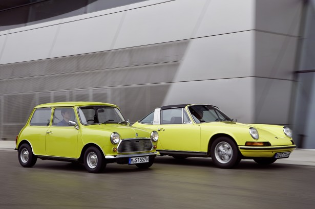bmw-mini-porsche-50th-anniversary-6