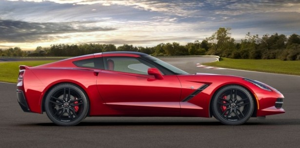 chevrolet-corvette-stingray-2013-2