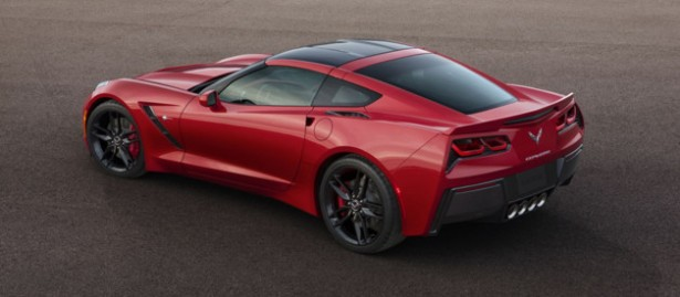 chevrolet-corvette-stingray-2013-3