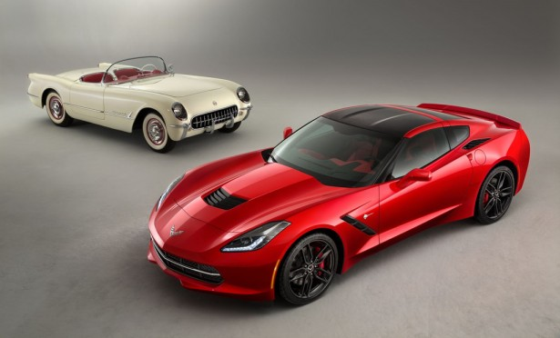 chevrolet-corvette-stingray-2013-4