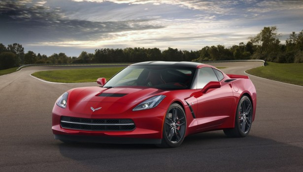 chevrolet-corvette-stingray-2013-5