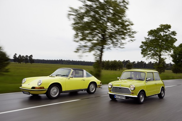 classic-mini-porsche-911-50th-anniversary-2