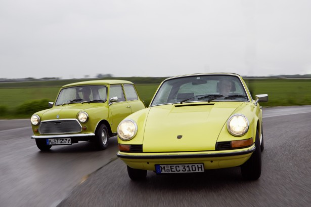 classic-mini-porsche-911-50th-anniversary-4