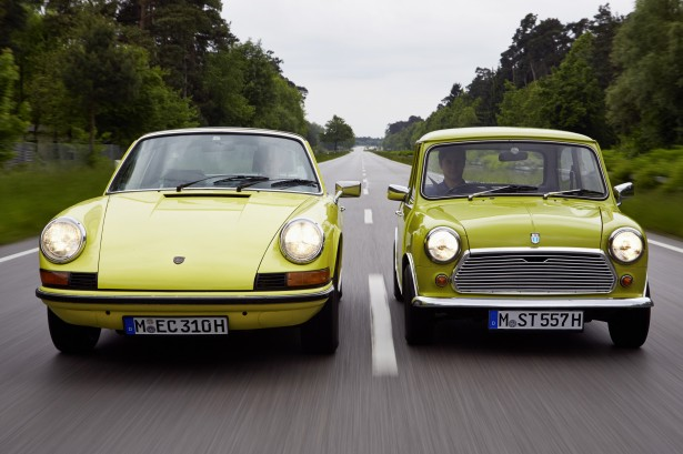 classic-mini-porsche-911-50th-anniversary-5